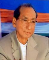 Dr. K.L.Jain