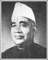 Gajadhar-Somani