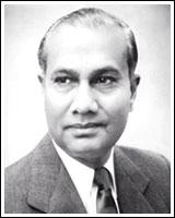 Laxmi-Niwas-Birla