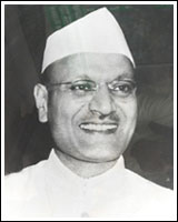 Ram-Nath-Poddar
