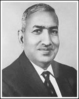 Shanti-Prasad-Jain