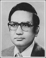 Shiv-Kumar-Mansinghka